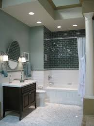 Retro Bathrooms Amazing I Got A Request From Fred In Des Moines For Some Ideas He Has A