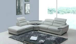 dark grey leather sofa light grey leather sofa light gray leather sofa large size of gray