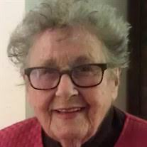 Polly Q. Spencer Obituary - Visitation & Funeral Information