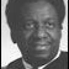 The Rev. J. Wallace Gaines (1942-2006)   Obituaries   wcfcourier.com