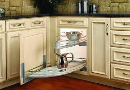 kitchen cabinet organizers you can look shelves for inside kitchen kitchen corner cabinet organizers best kitchen