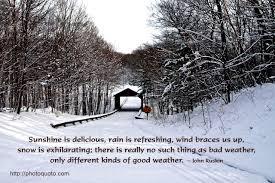 Sayings Quotes John Ruskin Photo Quoto