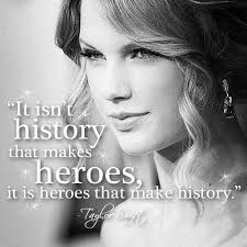 Hitler Quotes Impressive Taylor Swift Hitler Quotes Taylor Swift Know Your Meme