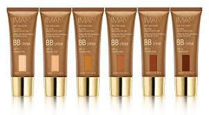 Best Makeup For Dark Skin Tones From Bobbi Brown Cover Fx