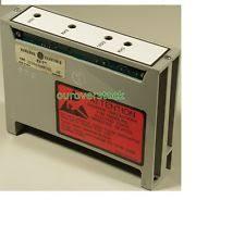ev controller general electric dms 501 dual motor control for ev 1 controller