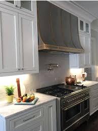 kitchenaid hood. kitchen range hood vent kitchenaid installation hoods for sale