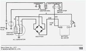 1969 honda 90 wiring diagram wiring diagram master • ca77 wiring diagram wiring diagrams rh 50 crocodilecruisedarwin com honda trail 90 wiring diagram honda ct90