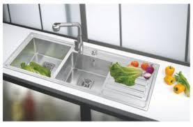 Steel Modular Kitchen Sink  Steel Modular Kitchen Sink Exporter Modular Kitchen Sink