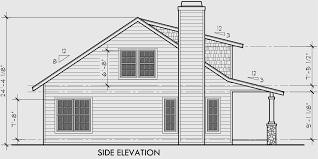 bungalow house plans 15 story house plans