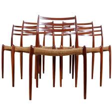 teak deck lounge chairs teak chairs teak wood rocking chair