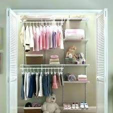 installing closetmaid wire shelving installation instructions how to install closet rod support home depot lock clips