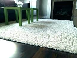 grey rug target area rugs gray fur coffee 5 gallery blue chevron haven faux sheepskin rug target