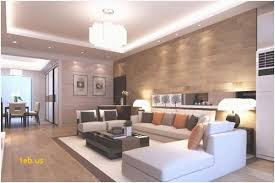 small l shaped living room design awesome top interior latest decorating decor