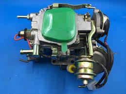 toyota 4y wiring diagram wiring library 2018 carb carburettor carburetor nikki 618 711 model 4y fit toyota hilux dyna delta from performancepart