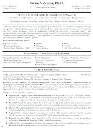 Cosmetology Resume Template Simple Cosmetologist Resume Samples Resume Pro