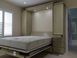 Absorbing Photo Sep 02 2 08 00 Pm in Modern Murphy Bed