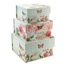 Decorative Boxes Michaels Decorative Boxes Michaels Awesome Pretty Storage Boxes Creative 66