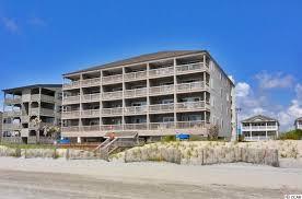 sea mystique in garden city 2 beds condo townhouse for 199 900 mls 1815124 garden city