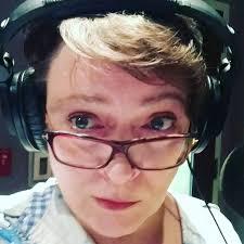 Bonnie Petrie - TPR Medicine-Bioscience Reporter - Reviews | Facebook