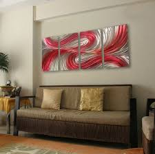 Wall Paintings Living Room Plain Wall Paint For Living Room With Artistic Paintings Ideas