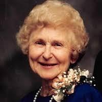 Obituary | Avis Lanell Alexander of Bellville, Texas | KNESEK FAMILY  FUNERAL CHAPELS