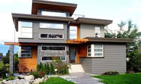 19 Cool Cheap House Plans To Build  Building Plans Online  33025Affordable House Plans To Build