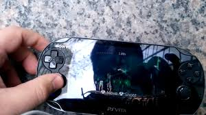 Report Sony to release PS Vita and PS4 Ultimate bundle for the