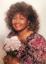Obituary for Betty McClinton | Winnfield Funeral Home- Alexandria