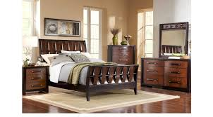 King Bedroom Sets Under Inspirations And Beautiful Furniture 1000 Ideas  Clearance Bedford Heights Cherry Pc Queen Sleigh