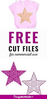 Mask santa hat spray rhinestone design eps svg. Pin On Free Svg Files Silhouette And Cricut Cutting Files Free Designs