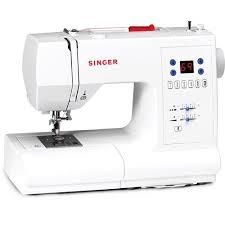 Singer 7466 Sewing Machine