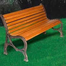 dwarka brown weatherproof resin garden