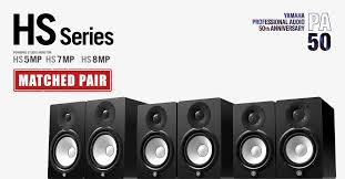 yamaha launches new hs mp models