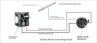 wiring a 220v 3 wire dryer outlet wiring diagram for outlet pleasant wiring