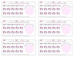 Printable Christmas Gift Certificates Templates Free Beauteous Free Christmas Coupon Templates Printable Cotizarsoatco