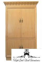 white wood wardrobe armoire shabby chic bedroom. Prev White Wood Wardrobe Armoire Shabby Chic Bedroom W