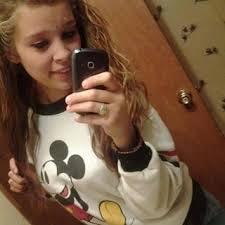 Paulette O'donnell Facebook, Twitter & MySpace on PeekYou