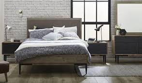 photos of bedroom furniture. Alba Bed Photos Of Bedroom Furniture I