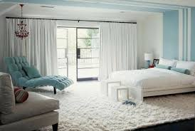 Area Carpet For Bedroom Ways To Style Rugs Over Wall To Wall