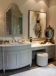 French Bathroom Sink Small Bathroom Outstanding Small Bathroom Sink Small Bathroom