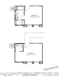 guest house floor plans backyard guest house floor plans best of sun city grand guest house guest house floor plans