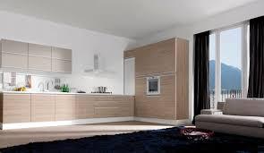 kitchen mint blue paint wall color l shaped kitchen design ideas cool black white island