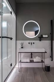 Sieger Design Com Sieger Design Creates Tiny Home Spa That Fits Inside Micro