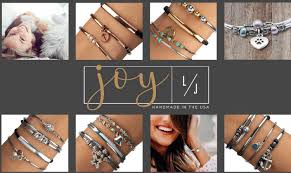 lizzy james unique jewelry including the original wrap bracelet is a collection of stylish versatile pieces that celebrate the strength and resiliency in