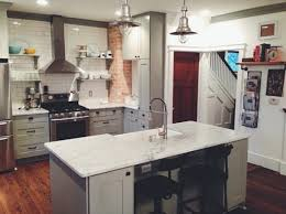expect ikea kitchen. Luxury Painting Ikea Kitchen Cabinets 15 On Home Remodel Ideas With Expect