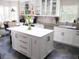 all wood kitchen cabinets online. All Wood Kitchen Cabinets Wholesale Wrapped Quartz Island Countertop Modern Stainless Steel Door Cabinet Rack Shapely Bar Stools Glass Wall Online S