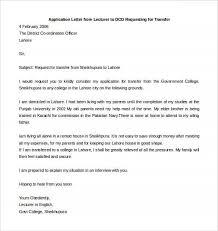 Cover Letter Esl Teacher   haadyaooverbayresort com Sample Job Application Letter For School Teacher