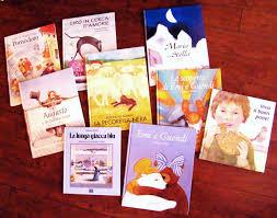 Resultado de imagen de libros de niños pequeños