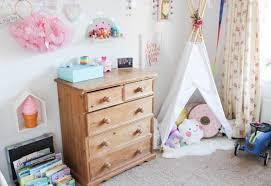 furniture for girl room. Pastel Toddler Girl Room Inspiration - Roseyhome Girls Room, Interiors, Furniture For D