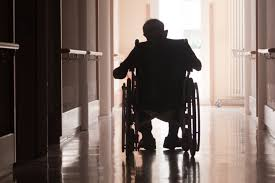 Image result for nursing home negligence